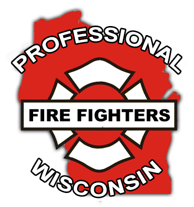 The Greatest Life Safety Concern – Firefighter Health Part 1