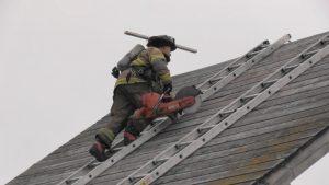 Firefighter Demo(5)