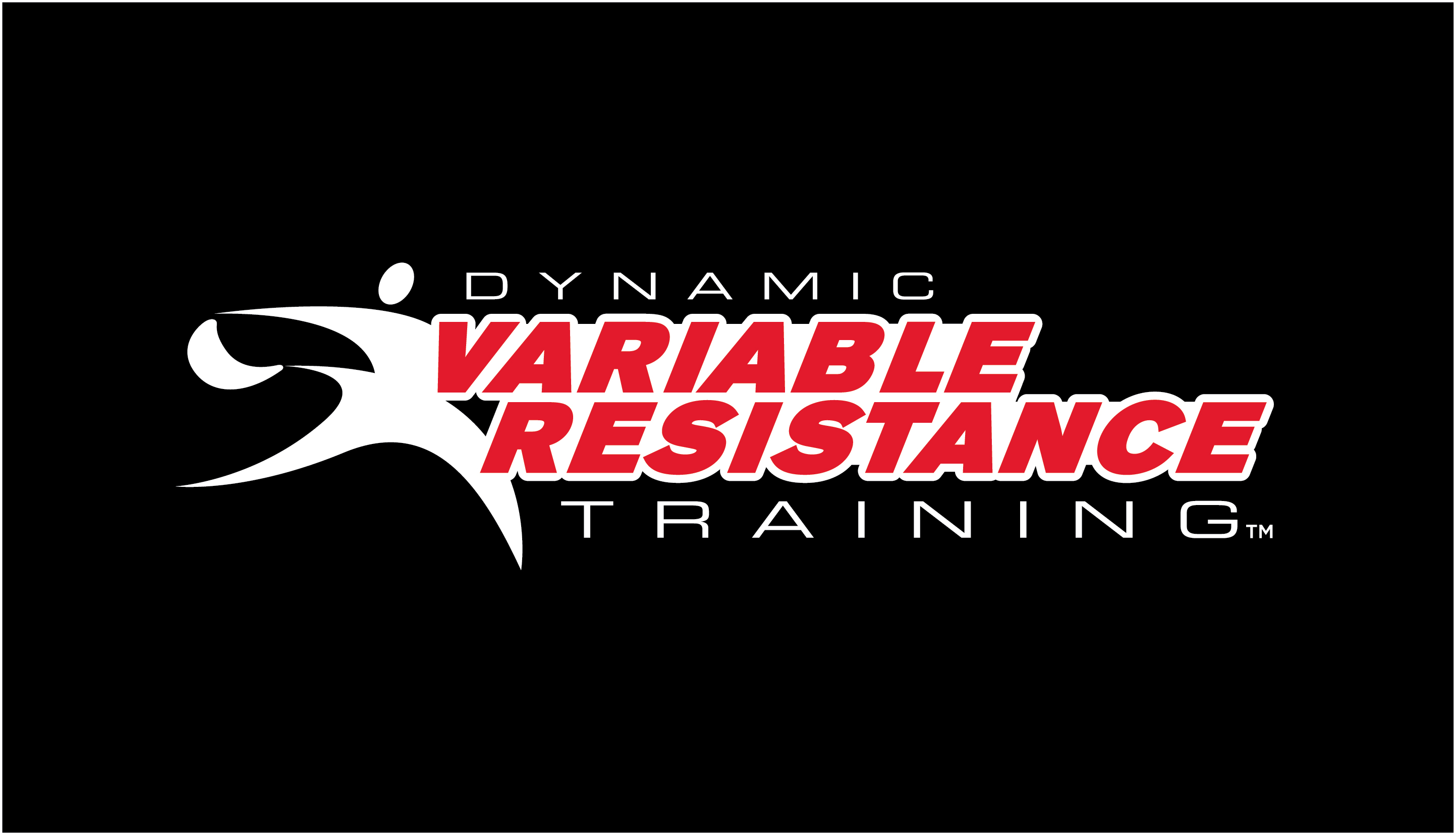 DVRT Tactical Program