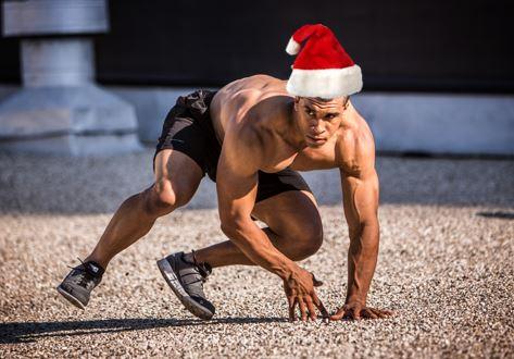 crawling-santa-hat