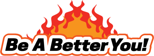 Be-A-Better-You-Logo